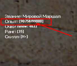 1553950914.png