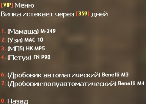 1553959199.png