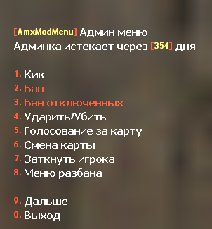 1554534696.png