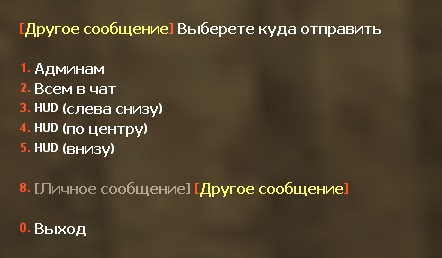 1554535517.png