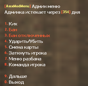 1554536408.png