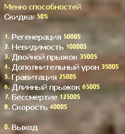 1585993579.png