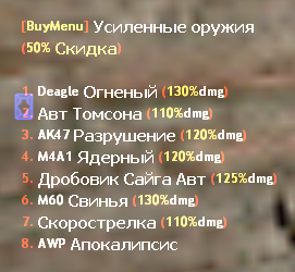 1585993601.png