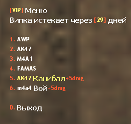 1587212097.png